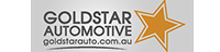 Goldstar Automotive Launceston