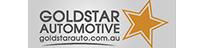 Goldstar Automotive Launceston